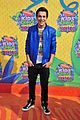 austin mahone cody simpson kids choice awards 2014 05