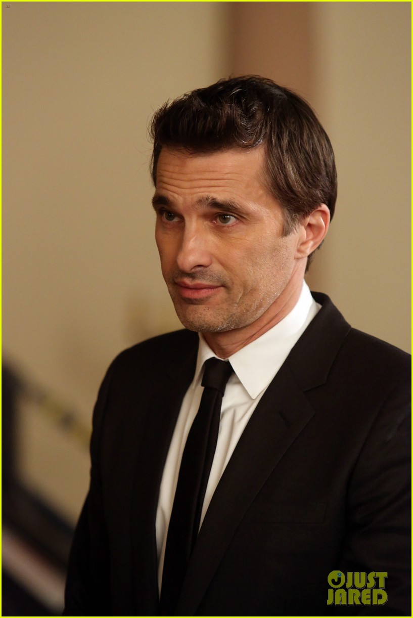 olivier martinez commercial