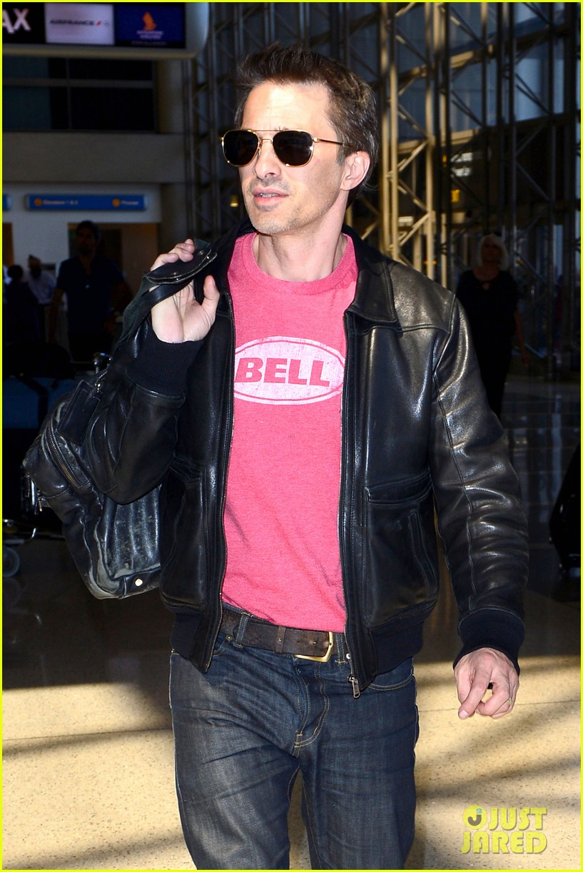 olivier martinez new revenge episode airs on sunday 02
