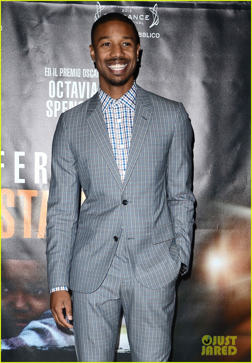 michael b jordan when in rome 043067674