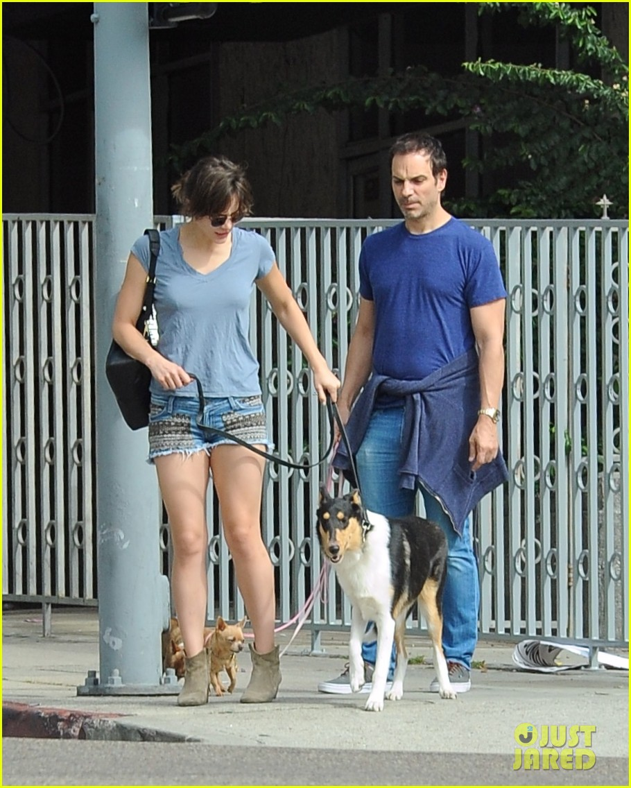 katharine mcphee husband nick cokas reunite 04