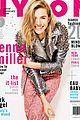 sienna miller covers nylon april 2014 01