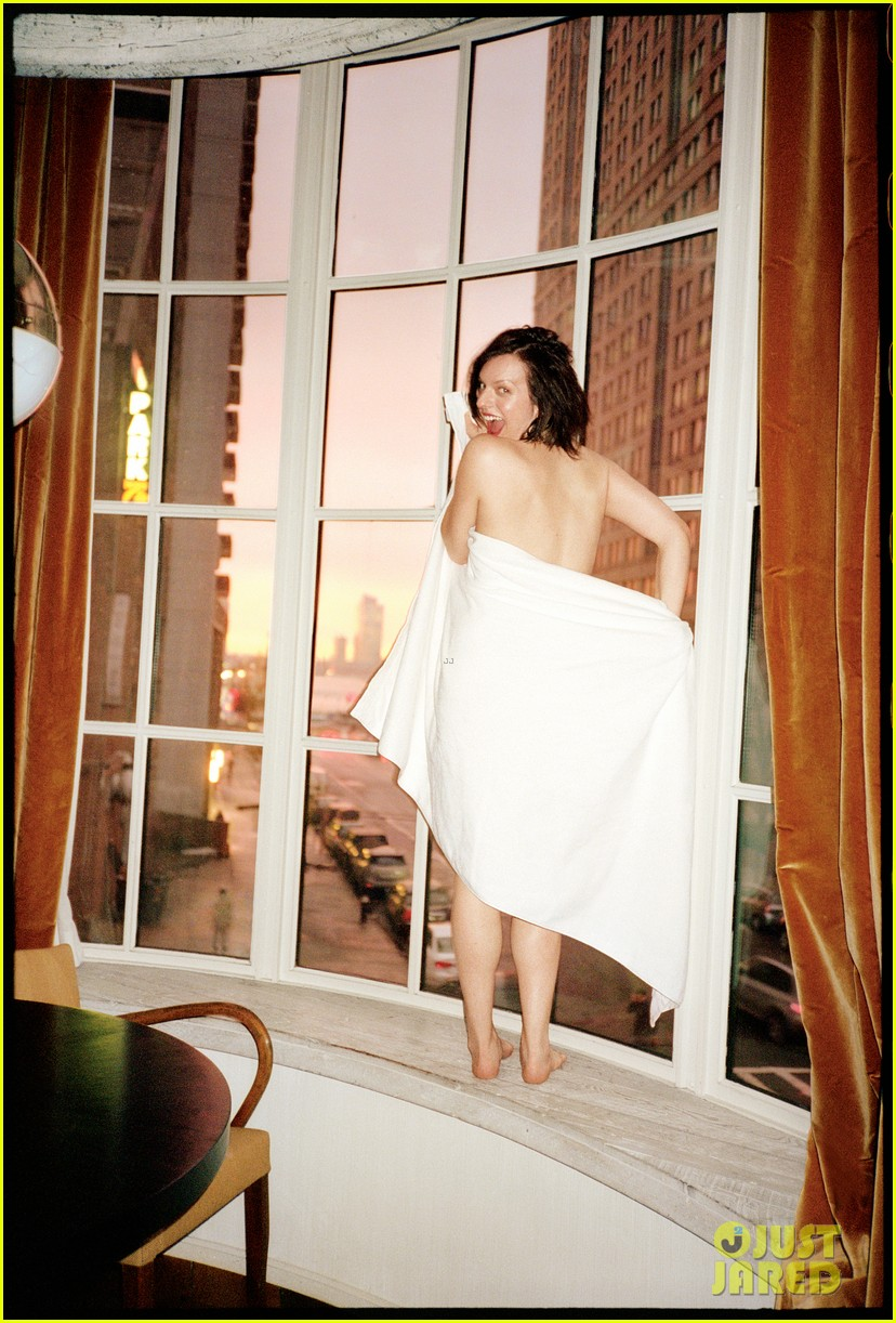 elisabeth moss topless new york magazine 013069294