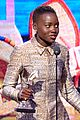 lupita nyongo wins best supporting actress at independent spirit awards 2014 01