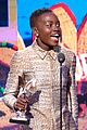 lupita nyongo wins best supporting actress at independent spirit awards 2014 03
