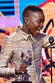 lupita nyongo wins best supporting actress at independent spirit awards 2014 05