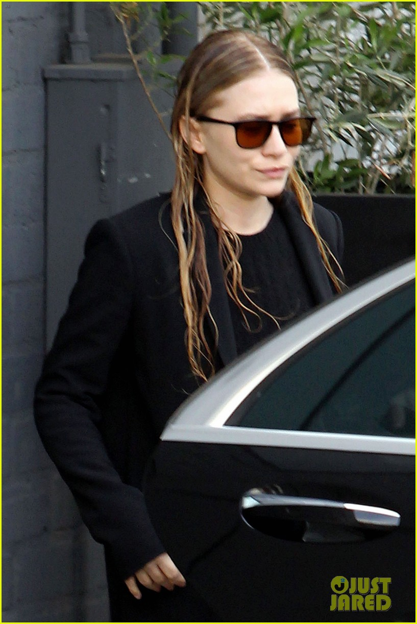 ashley olsen other peoples makeup 023075681
