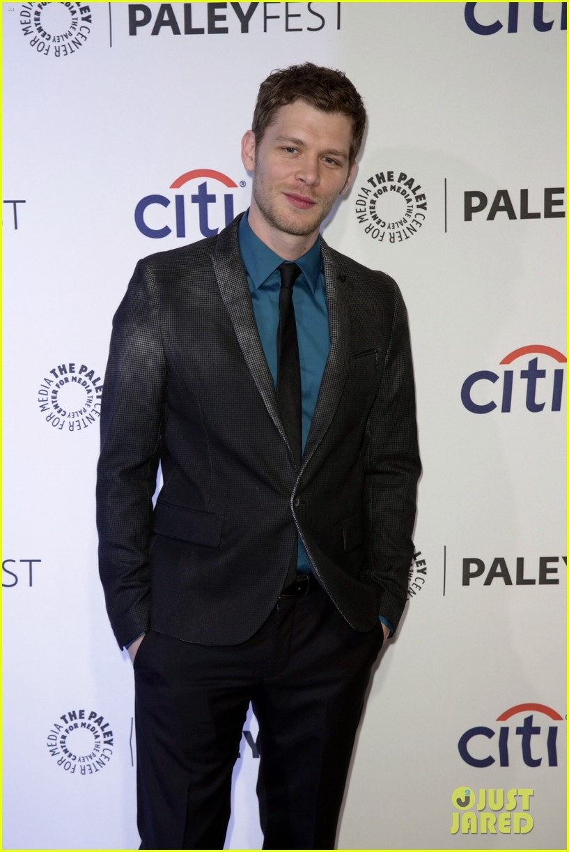 the originals paleyfest panel 05
