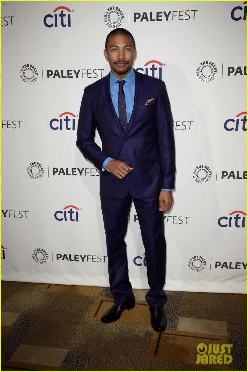 the originals paleyfest panel 233076773