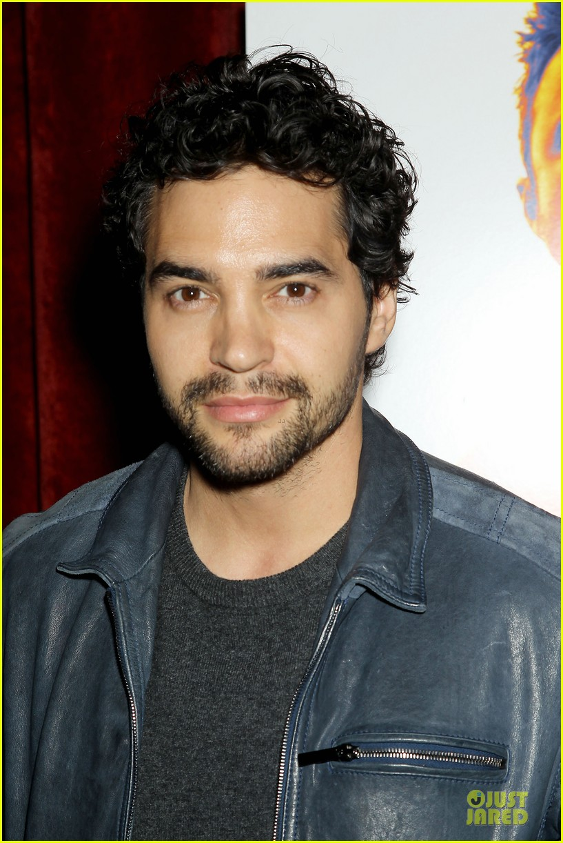 aaron paul ramon rodriguez need for speed nyc screening 103070144