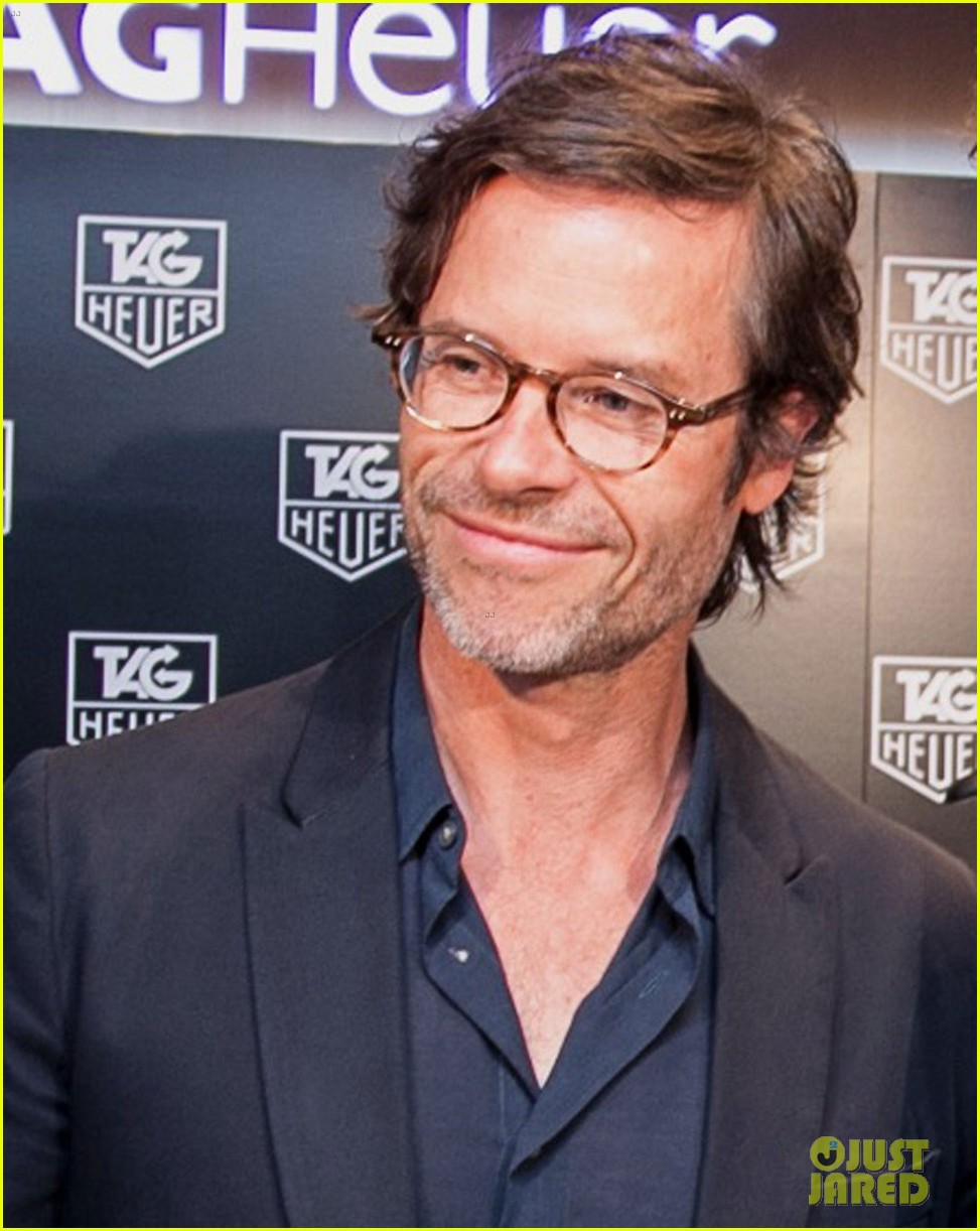 guy pearce johnny depp brother in black moss 043071530