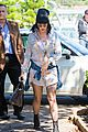 katy perry excites australian fans with her colorful spirit 05