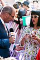 katy perry excites australian fans with her colorful spirit 15