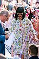 katy perry excites australian fans with her colorful spirit 18