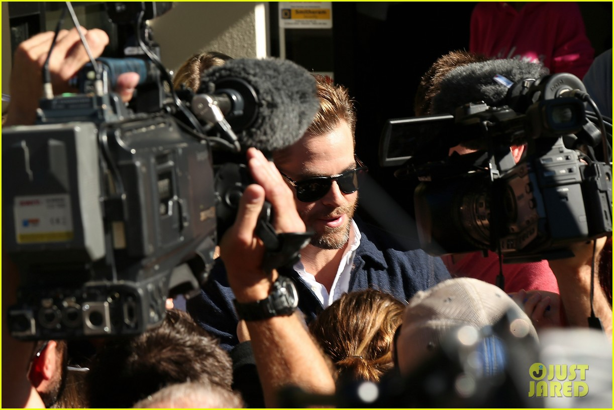 chris pine appears in court for dui arrest in new zealand 13