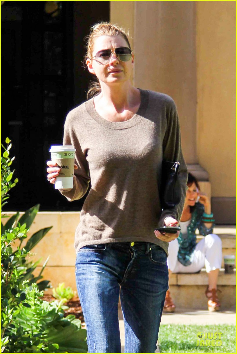 ellen pompeo satisfies french craving with bouchon 023072326