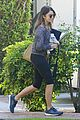 nikki reed perfect example of gym 05