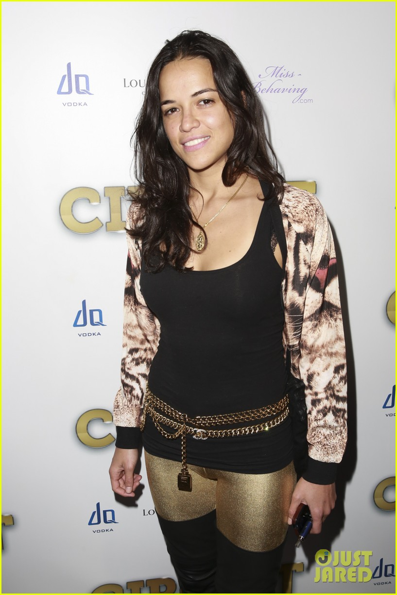 michelle rodriguez if i had to choose between music alcohol id choose music 103073005