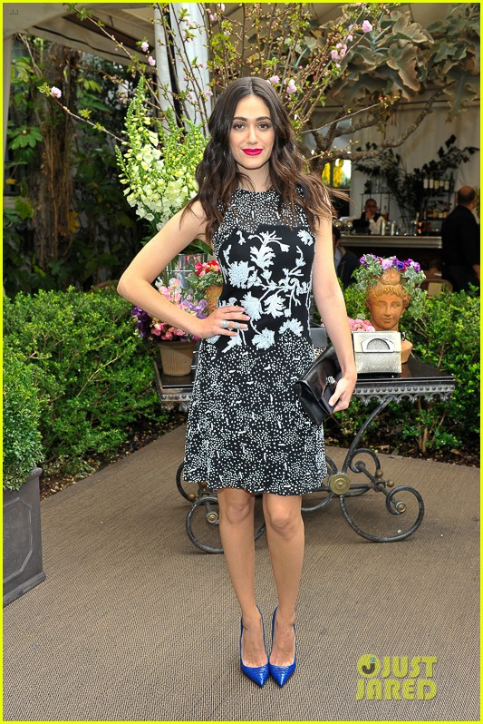 emmy rossum camilla belle love christian louboutin bags 033078739