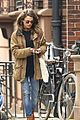 keri russell has a birthday coming up 05