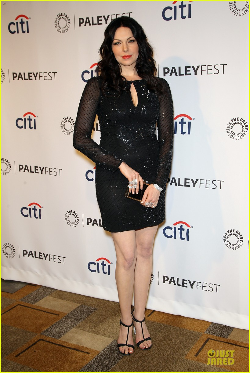 taylor schilling laura prepon orange is the new black paleyfest 173072399