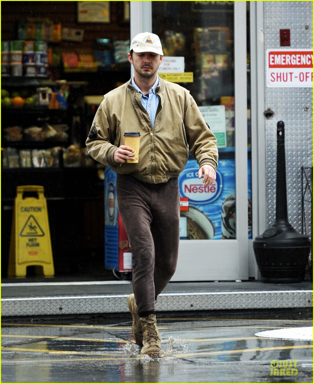 shia labeouf nymphomaniac will shock movies on demand viewers first 013063126