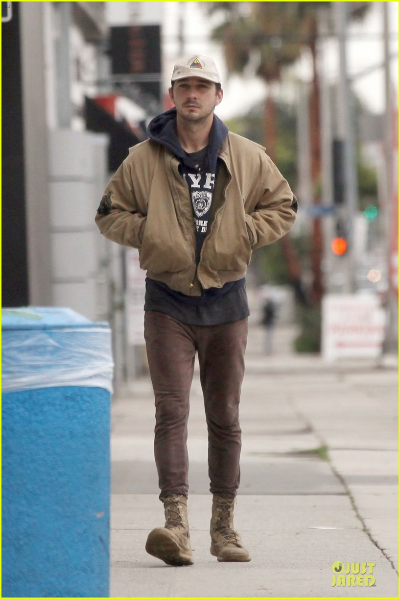 shia labeouf nymphomaniac will shock movies on demand viewers first 05