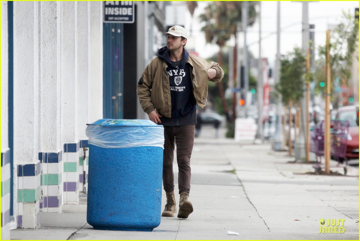 shia labeouf nymphomaniac will shock movies on demand viewers first 093063134