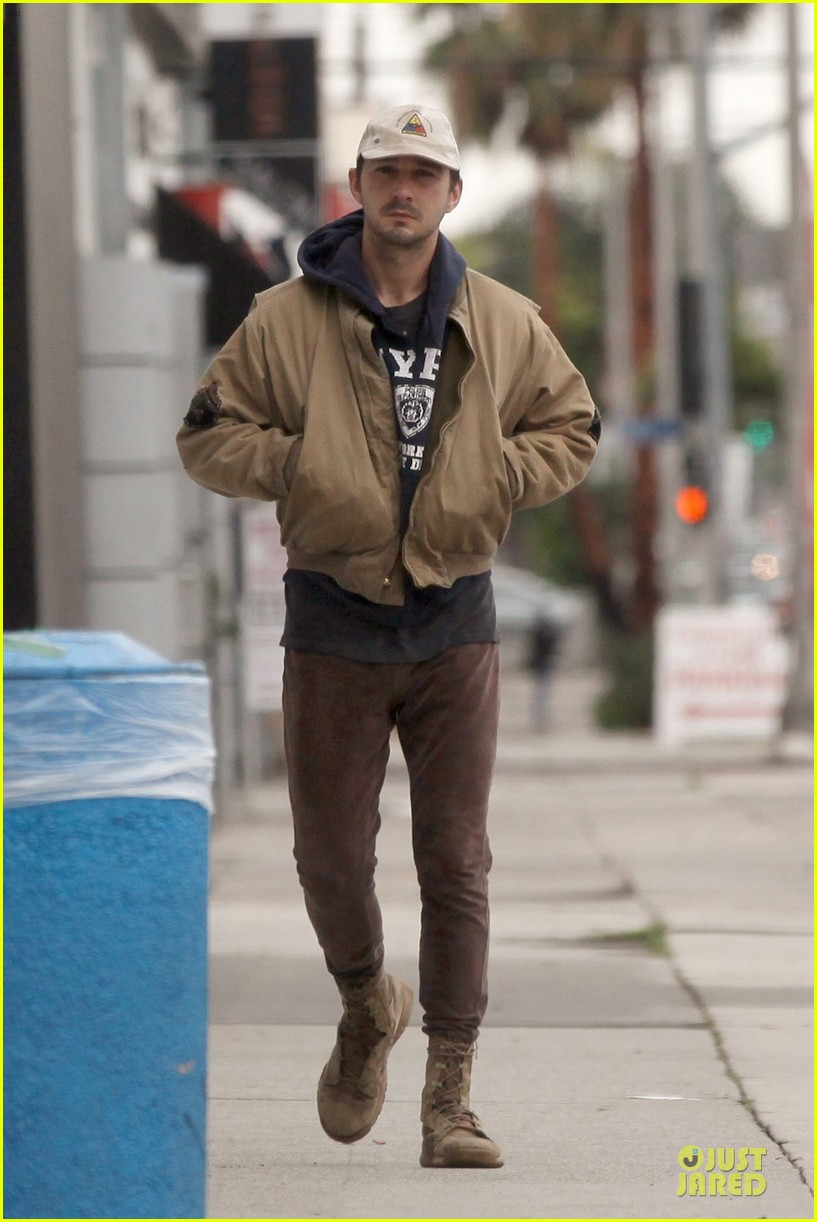 shia labeouf nymphomaniac will shock movies on demand viewers first 113063136