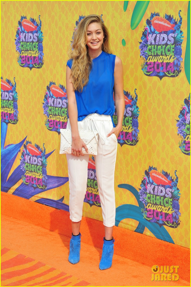 cody simpson james maslow kids choice awards 2014 013081240