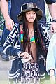 willow smith wears bikini top for sushi dinner 18