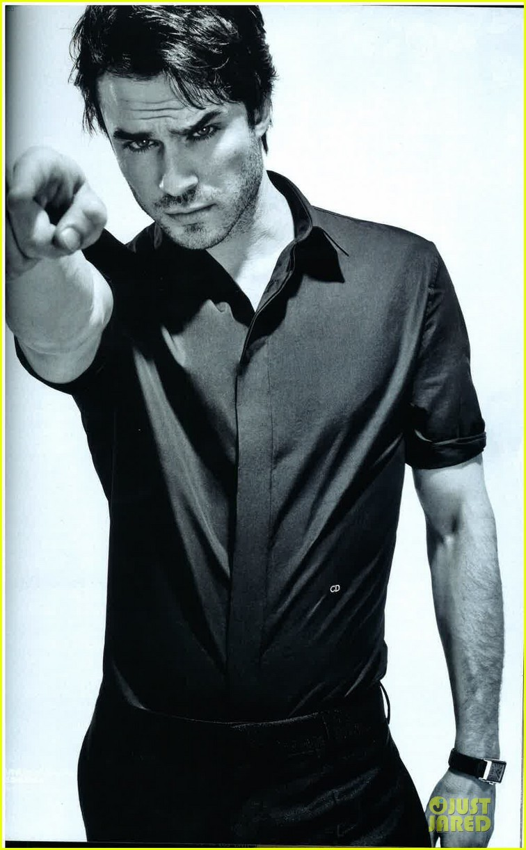 ian somerhalder sings smokey robinson classic in esquire 03