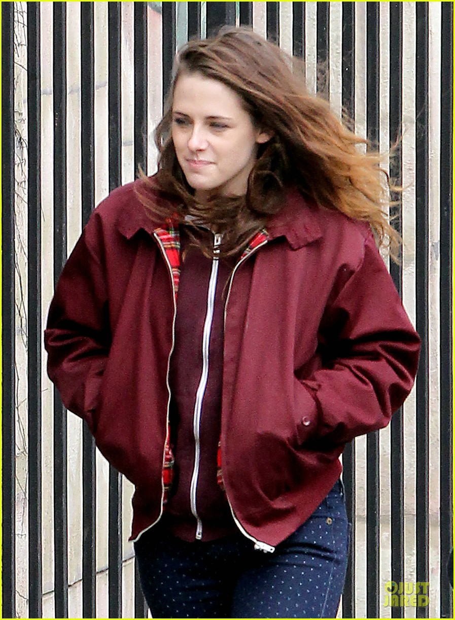 kristen stewart film american ulta rights bought 07