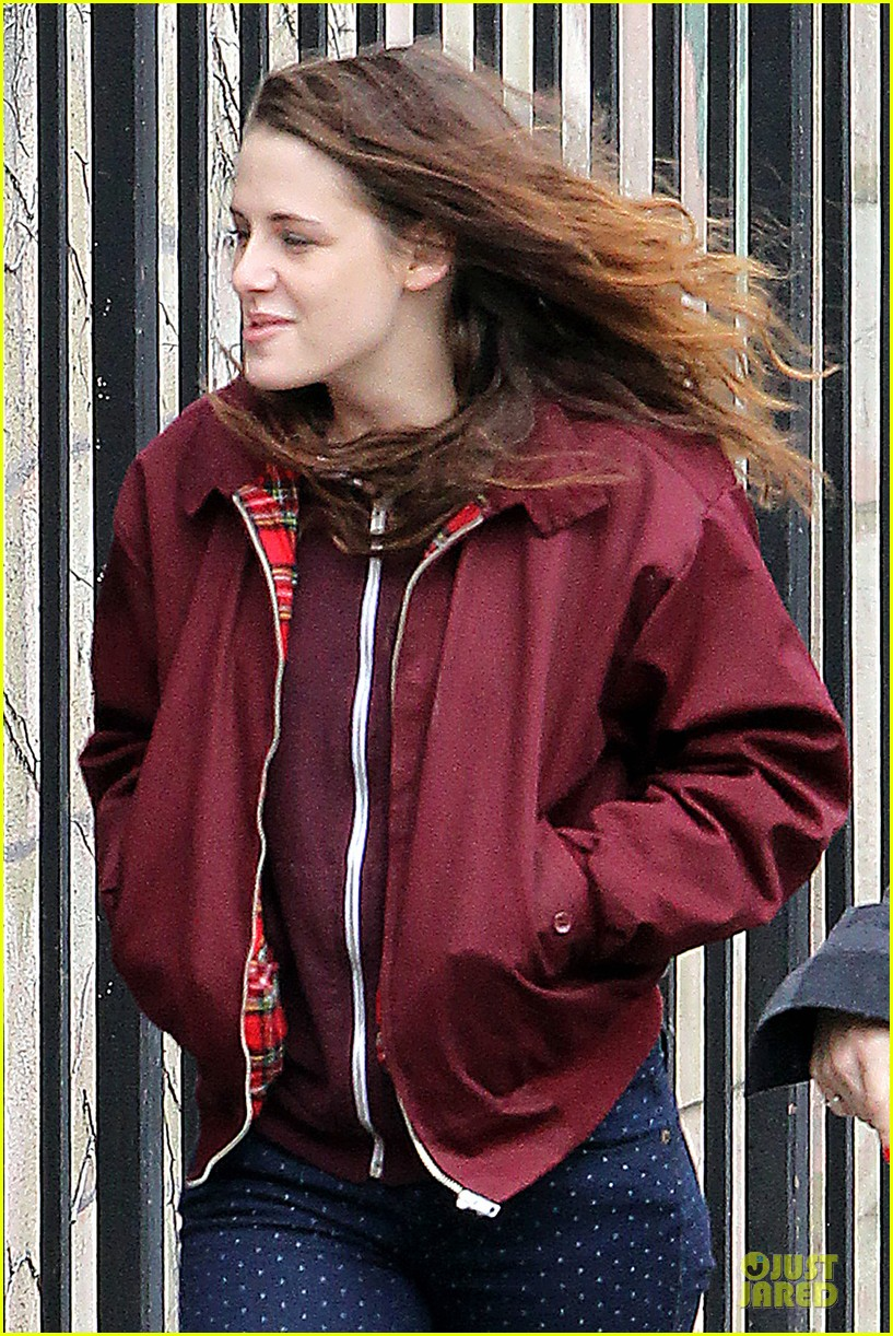 kristen stewart film american ulta rights bought 10