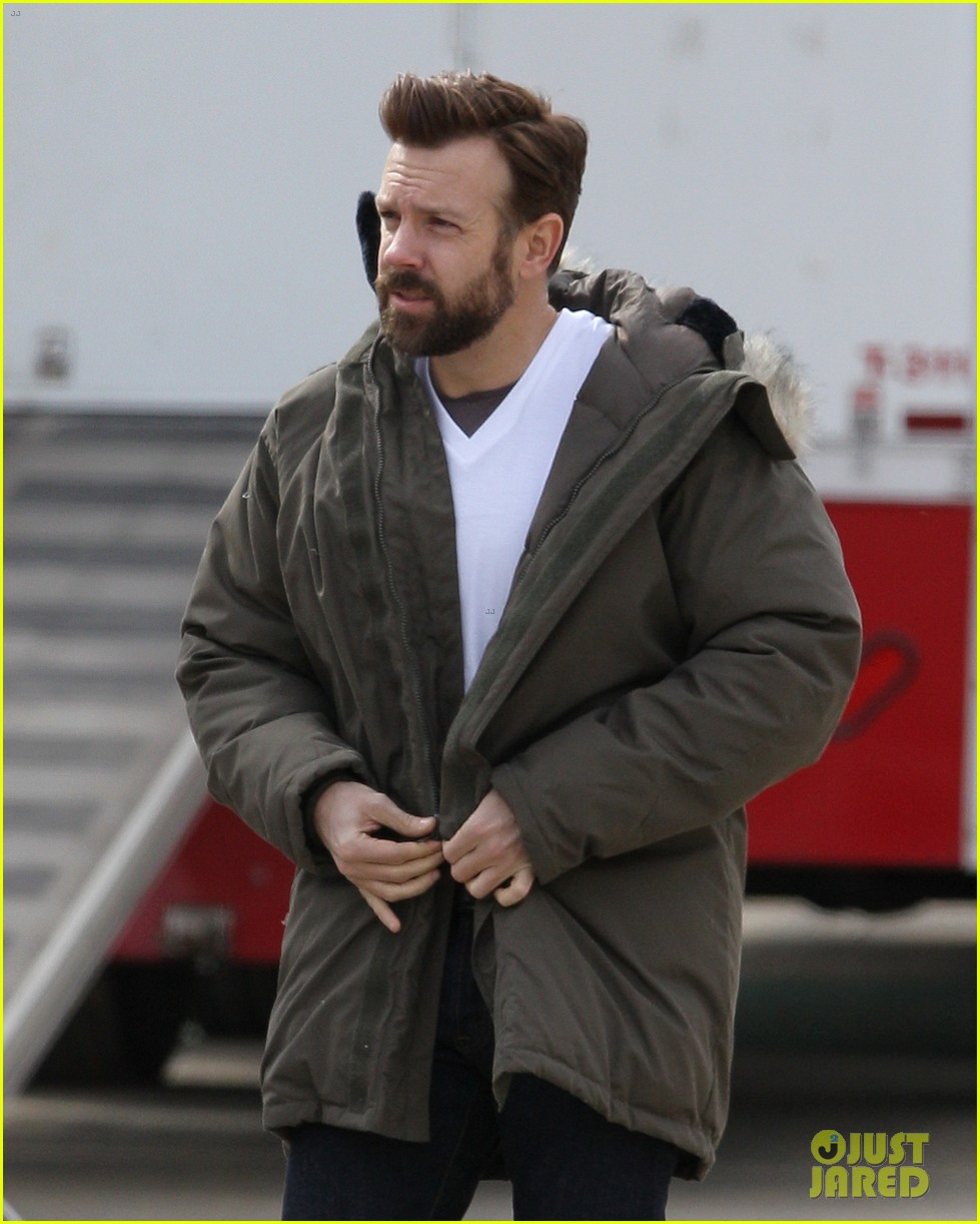 jason sudeikis rebecca hall start work on tumbledown 07