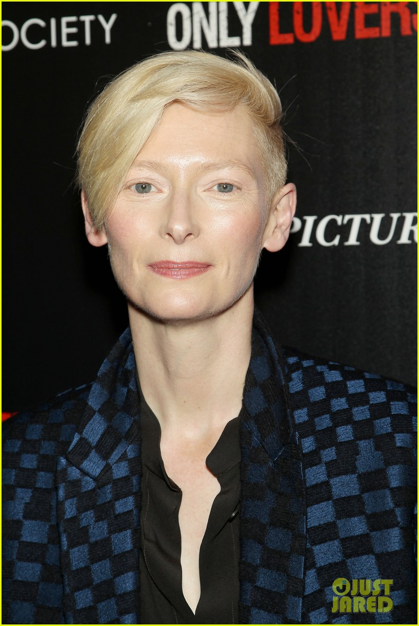 tilda swinton i dont have a career i have a life 24