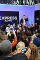 robin thicke hits the stage at express times square grand opening 08