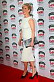 emma thompson goes for the gold at jameson empire awards 2014 08