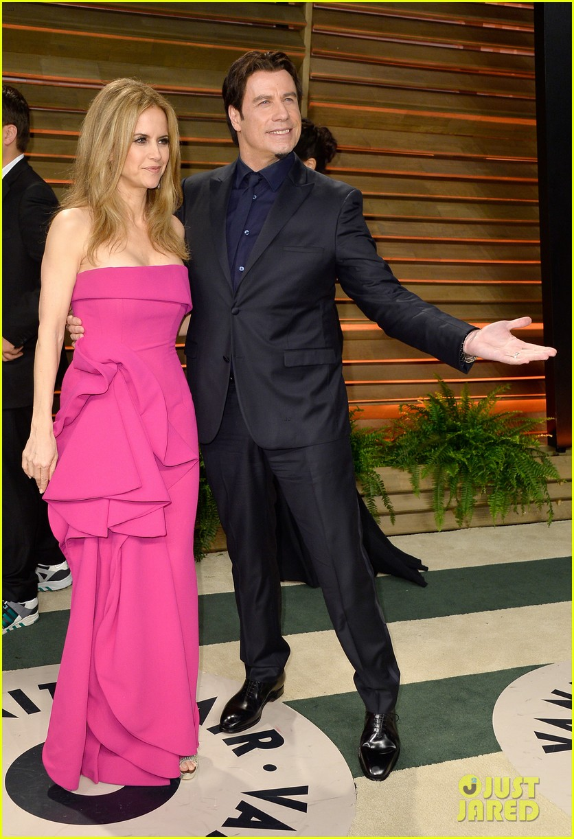 john travoltas adele dazeem oscars moment is still so funny 07