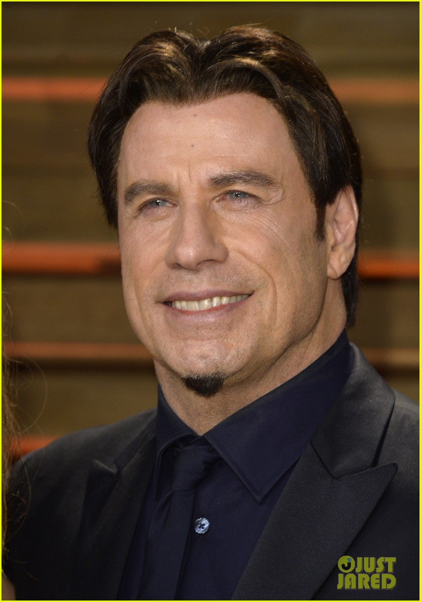 john travoltas adele dazeem oscars moment is still so funny 103064933