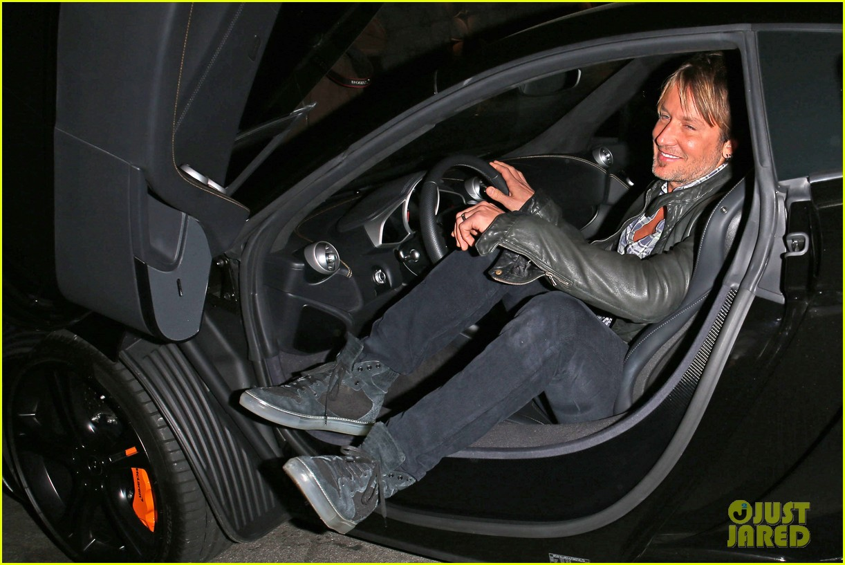 keith urban says nicole kidman loves let it go 103071024
