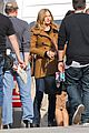 emily vancamp josh bowman wrapped up 03