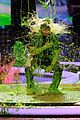 mark wahlberg kids choice awards 2014 18