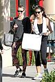 naomi watts is spin class ready in brentwood 05
