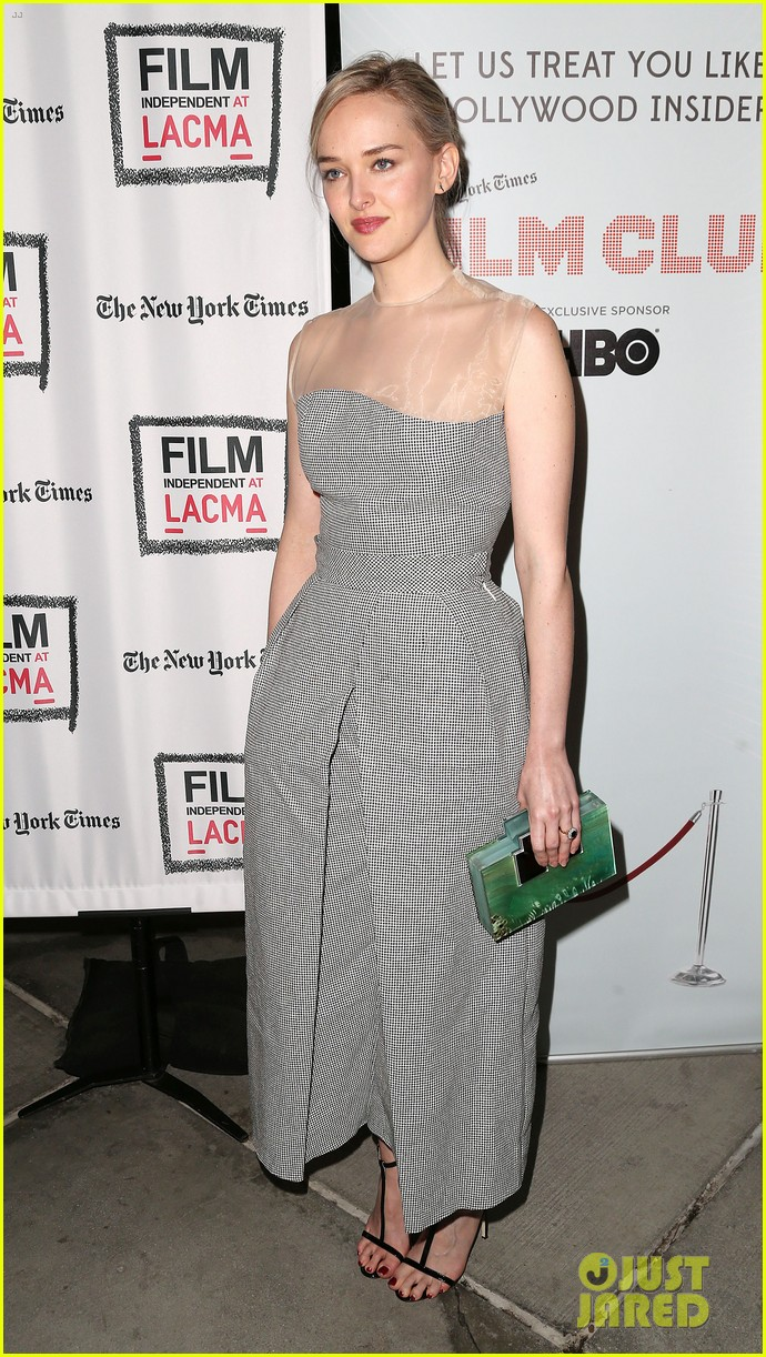 jess weixler annette bening the face of love screening 10