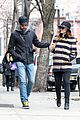 olivia wilde birthday lunch jason sudeikis 09