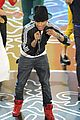pharrell williams performs happy at oscars 2014 video 01