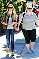 rebel wilson stays heathy jiu jitsu 18
