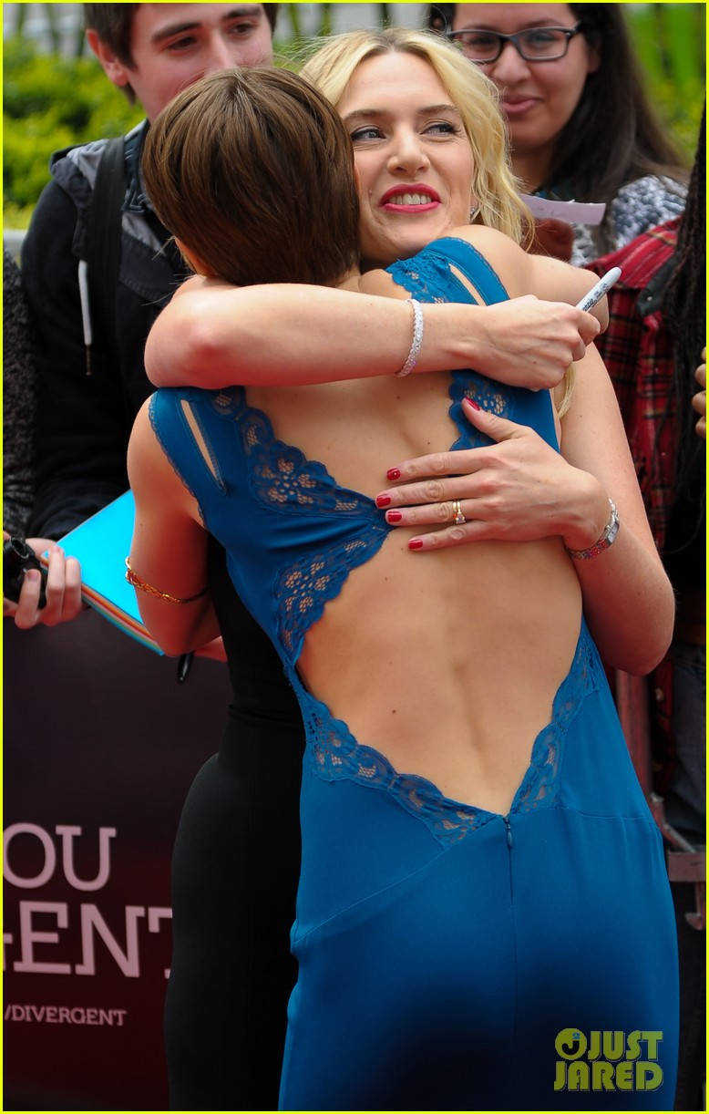 kate winselt gets support from husband ned rocknroll at divergent premiere 053081766