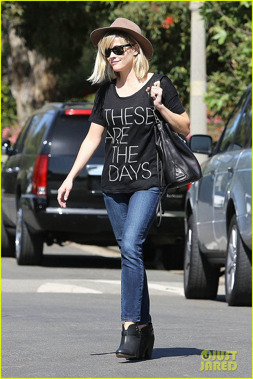 reese witherspoon these are the days 20